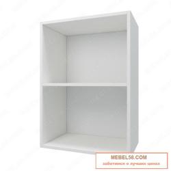 Шкаф навесной Агава В500