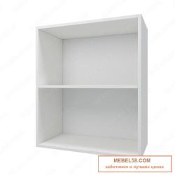 Шкаф навесной Агава В600
