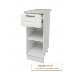 Стол разделочный с ящиком Агава Н300-1Я