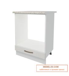 Стол под духовой шкаф Агава НПЛ600