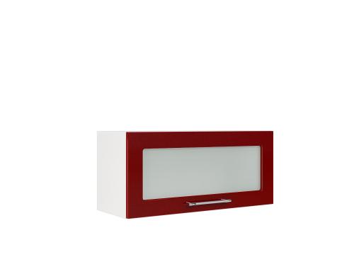 Шкаф верхний ШВГС 800