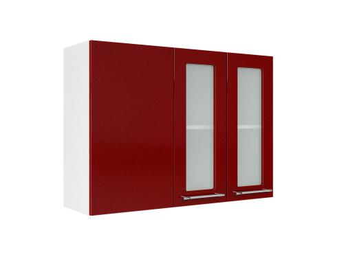 Шкаф верхний ШВУПС 1000