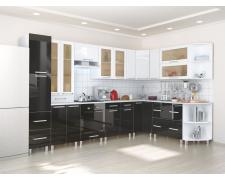 Модульная кухня Омега