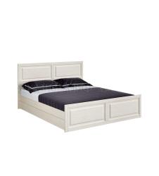 Кровать Престиж-1