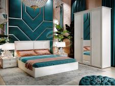 Спальня Престиж-2 (вариант №2)