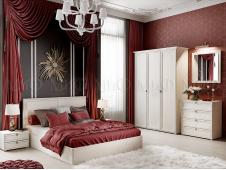 Спальня Престиж-2