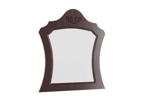 Зеркало Престиж