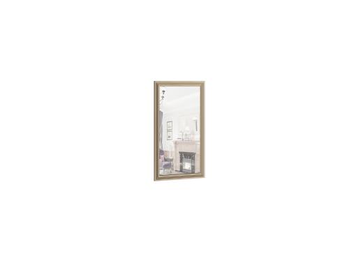 Зеркало Ливорно ЛЗ-30 сонома