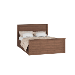 Спальня Ричард орех (вариант №2)