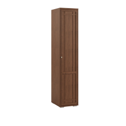 Спальня Ричард орех (вариант №1)