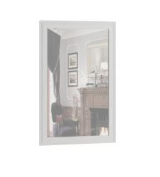 Зеркало Ричард РЗ-20 ясень
