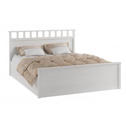 Спальня Ричард ясень (вариант №4)