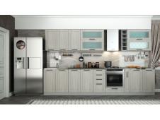 Кухня София Барселона (вариант-6)