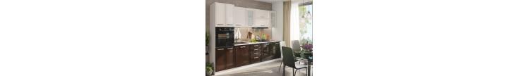 Модульная кухня Виста
