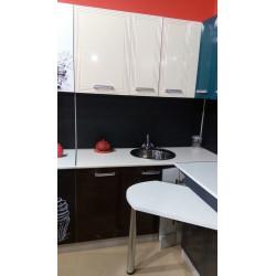 Кухня Виста (вариант №13)