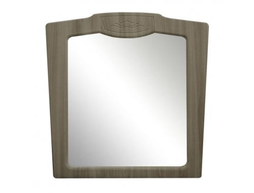 Зеркало Александрина ясень