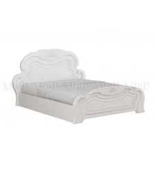 Кровать Александрина
