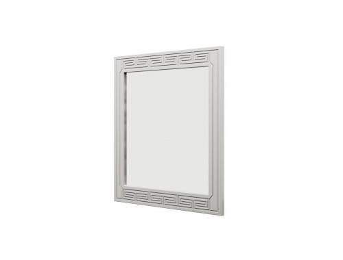 Зеркало Афина-1