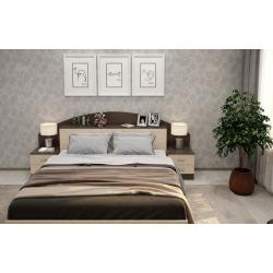 Спальня Александра комби