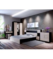 Спальня  Бася-5