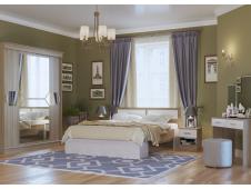Спальня Беатрис (вариант №9)