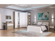 Спальня Беатрис (вариант №1)