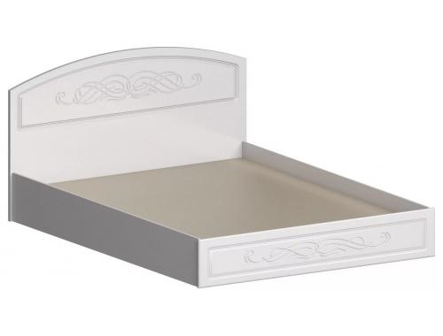 Кровать Венеция КР-160