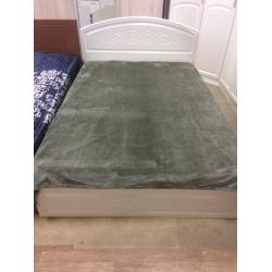 Кровать Венеция КР-140