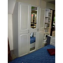 Спальня Венеция -2