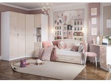 Спальня Венеция (вариант №7)