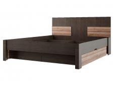 Кровать Верде