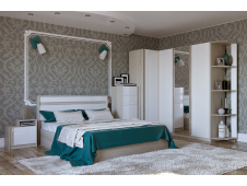 Спальня Верона (вариант№3)