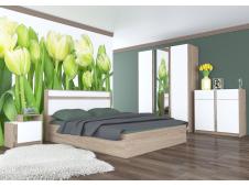 Спальня Верона (вариант №2)