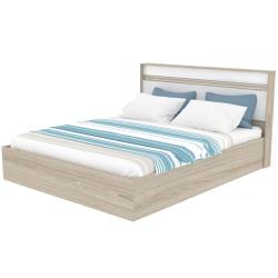 Спальня Верона (вариант №1)