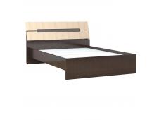 Кровать Гавана