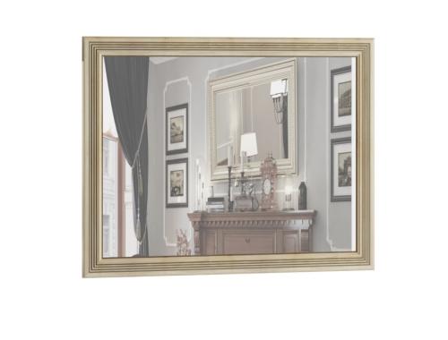 Зеркало Ливорно ЛЗ-20 сонома