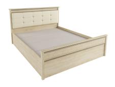 Кровать Ливорно сонома
