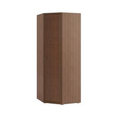 Шкаф угловой Ливорно ЛШ-25 орех
