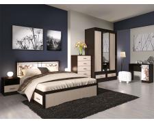 Модульная спальня Мальта