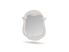Зеркало Мария
