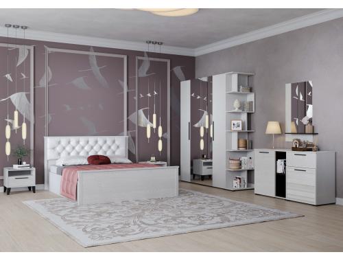 Спальня Модена (вариант №4)