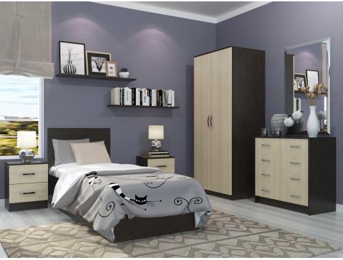 Спальня  Ронда -7