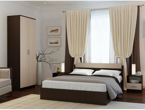 Спальня София (вариант №1)