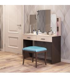 Туалетный столик София