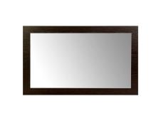 Зеркало Сакура