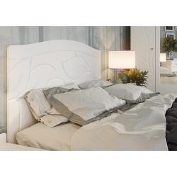 Спальня Флора (вариант №3)