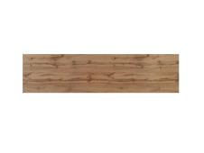 Стеновая панель Вотан