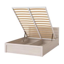 Кровать Октава с подьемным механизмом