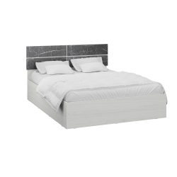 Спальня Теана (вариант №1)