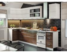 Модульные кухни Техно-2
